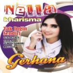 Lagu mp3 Nella Kharisma Gerhana baru