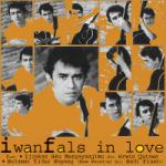Iwan Fals In Love lagu mp3 Terbaru