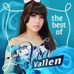 Download lagu Lagu-Lagu Terbaik Dari Via Vallen terbaik