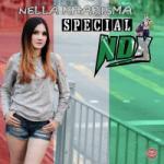 Download musik Nella Kharisma Special NDX terbaik - LaguMp3.Info