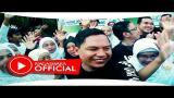 Download Video Lagu Wali - Salam Lima Waktu   New Version (Official Music Video NAGASWARA) #music Terbaru - zLagu.Net