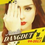 Download lagu Musik Dangdut Hot 4-2017 mp3 baru di LaguMp3.Info