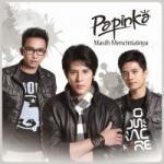 Download mp3 lagu Masih Mencintainya baru - LaguMp3.Info