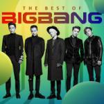 Download mp3 lagu Lagu-Lagu Terbaik Dari BIGBANG gratis di LaguMp3.Info