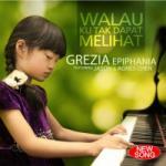 Download Walau Ku Tak Dapat Melihat mp3 baru