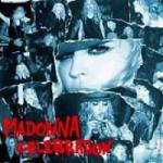 Download mp3 gratis Celebration (UK 5'' CDS2 - EU) terbaru - LaguMp3.Info