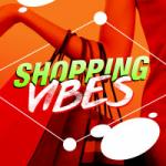 Download lagu Shopping Vibes mp3 gratis di LaguMp3.Info