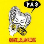 Download lagu Romantic...Lies...and Bleeding terbaru 2018