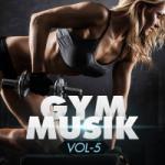 Download lagu Gym Music (Vol. 5) mp3 Terbaik