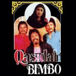 Free Download mp3 Qasidah di LaguMp3.Info