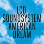 American Dream Musik Mp3