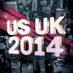 Free Download mp3 Terbaru Musik-Musik Terbaik US-UK Di Tahun 2014 di LaguMp3.Info