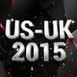 Download lagu mp3 Musik-Musik Terbaik US-UK Di Tahun 2015 baru