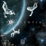 Exellentia Musik terbaru