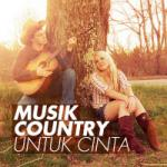 Musik Musik Country Untuk Cinta gratis