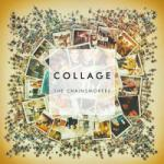 Download lagu gratis Collage mp3