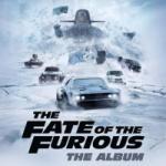 Lagu The Fate Of The Furious: The Album mp3 Gratis