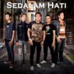 Download music Sedalam Hati mp3 baru