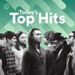 Lagu Today's Top Hits mp3 Terbaru
