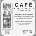 Gudang lagu CAFE free