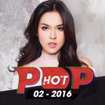 Download music Musik Pop Hot 2-2016 terbaik