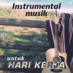 Download lagu gratis Musik Instrumental Untuk Hari Kerja mp3 Terbaru