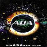 Download mp3 lagu PerADAban 2000 online - LaguMp3.Info
