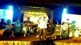Video Music Superglad - Satu(cover by ouvalle).mp4 2021 di zLagu.Net