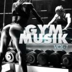 Free Download mp3 Gym Music - Hip Hop (Vol. 1)
