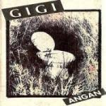 Download lagu mp3 1994 - Angan