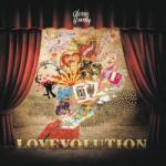 Lagu terbaru Lovevolution mp3