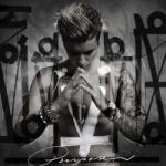 Download music Purpose baru