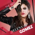 Download lagu mp3 Lagu-Lagu Terbaik Dari Selena Gomez di LaguMp3.Info