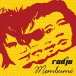 Download mp3 Membumi baru