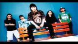Video Music Jamrud - Go Tu Hel Terbaik di LaguMp3.Info