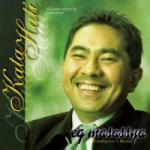 Download lagu Kata Hati