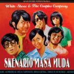 Download lagu mp3 Skenario Masa Muda terbaru