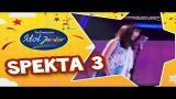 Video Lagu Music ALYCIA - MOVING ON (Andien) - SPEKTA 3 - Indonesian Idol Junior 2 di zLagu.Net