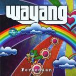 Download music Perbedaan gratis - LaguMp3.Info