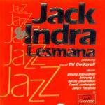Gudang lagu mp3 Jack & Indra Lesmana gratis