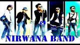 Music Video Nirwana Band - Cinta Memang Cinta Lirik Gratis