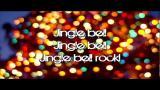 Video Music Glee - Jingle Bell Rock (Lyrics) Terbaik