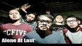 Video Lagu Alone at last - Kisah jejak terhina Gratis