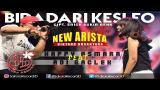 Lagu Video Happy Asmara Ft.Adi Gaclek - Bidadari Kesleo [NEW ARISTA] Gratis