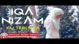 Video Musik Iqa Nizam - Ku Terluka [Official Music Video HD] Terbaik - zLagu.Net