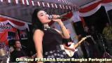 Video Music NGELALI - DEVIANA SAFARA OM NEW PERSADA BLITAR Terbaru di zLagu.Net