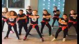 Video Musik Meghan Trainor - Better when I'm Dancing - Easy kids dance warming-up choreography Terbaik - LaguMp3.Info