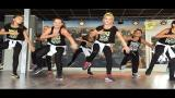 Download Vidio Lagu Can't stop the feeling - Justin Timberlake - Easy kids dance choreography Terbaik