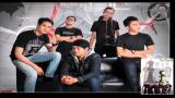 Video Music The Phionts - Bahagia 2018