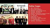 Lagu Video LAGU POP INDONESIA TERBARU 2017   TERLARIS   TERPOPULER 2021 di zLagu.Net